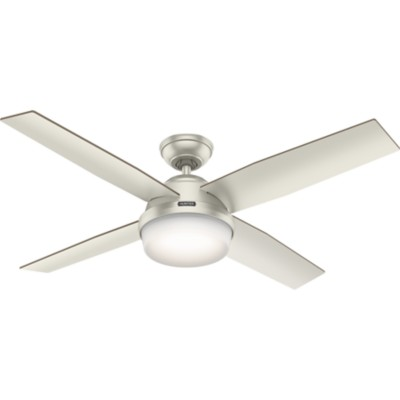 Ceiling fans with remotes wall control hunter fan aloadofball Gallery
