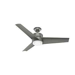 Astonishing Ceiling Fans With Lights Led Small Large Hunter Fan Interior Design Ideas Inamawefileorg