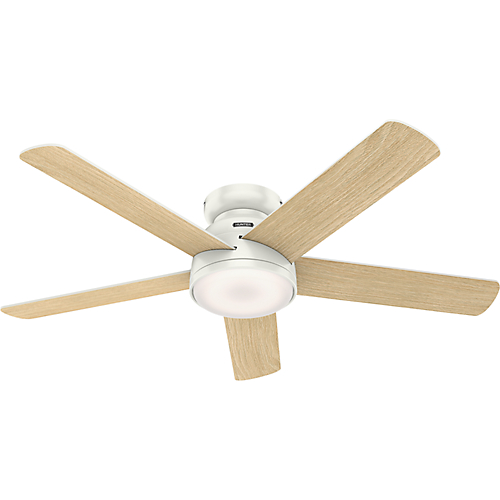 Hunter Smart Ceiling Fans - Wifi, HomeKit, Alexa and Google