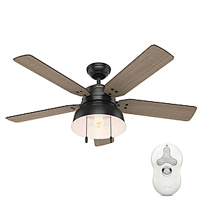 Strange Outdoor Ceiling Fans Wet Rated Outdoor Covered Hunter Fan Download Free Architecture Designs Intelgarnamadebymaigaardcom