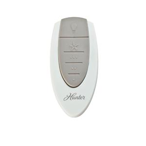 Ceiling Fan Remote Controls - Universal Fan Remote | Hunter Fan