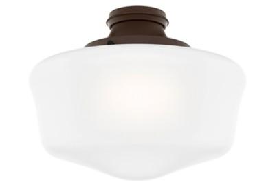 Ceiling Fan Light Kits | Hunter Fan on