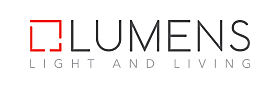 Lumens | Light and Living Fans