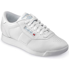 Reebok® Princess Classic Womens Shoes