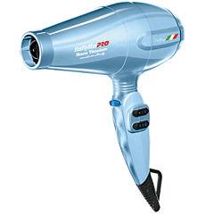 BaByliss 110/120V Hair Dryer