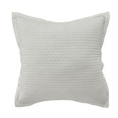 Croscill Classics Nellie Square Decorative Pillow
