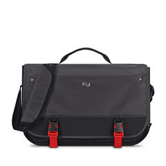 Solo Covert 15.6 Messenger Bag