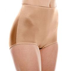 Underscore® Rainbow Light Control Brief Panties