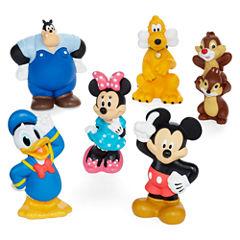 Disney Bath Toy