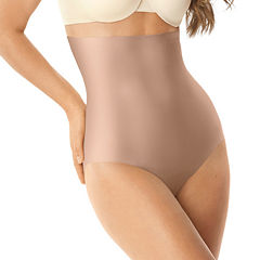 Warner's® High-Waist Shaping Brief - WA1170