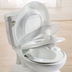 Summer Infant® My Size Potty