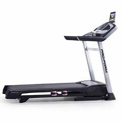 ProForm® Power 995i Treadmill