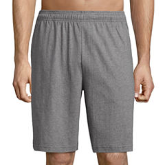 Xersion Cotton Short