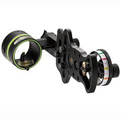 HHA Optimizer Lite Ultra XL 5000 Sight .019