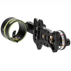 HHA Optimizer Lite Ultra XL 5000 Sight .010