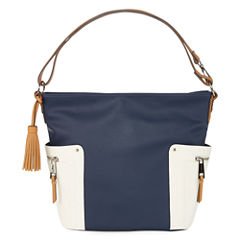 Rosetti Brye Shoulder Bag
