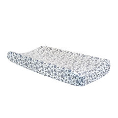 Waverly® Baby by Trend Lab® Charismatic Changing Pad Cover