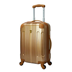 Travelers Club Polaris Luggage