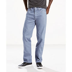 Levi's® 501® Shrink-To-Fit® Jeans
