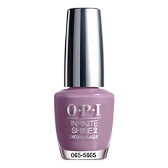 OPI If You Persist Infinite Shine Nail Polish - .5 oz.