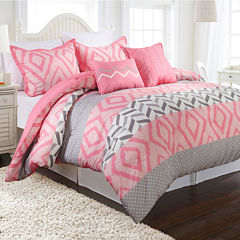 Options® Maddy Comforter Set