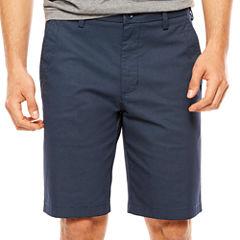 ARGYLECULTURE Chino Shorts