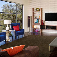 Room Envy Moderna Rectangular Rugs