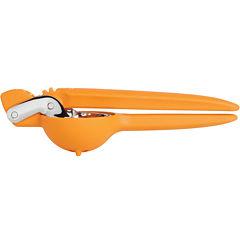 Chef'n® FreshForce™ Orange Juicer