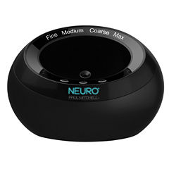 Paul Mitchell Neuro Cell System