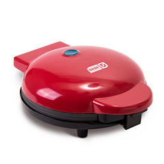 Dash Dash  Maker Griddle Electric Griddle