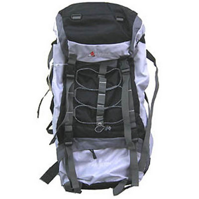 Chinook рюкзаки рюкзаки доставка по всей россии