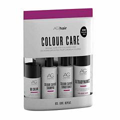 AG Colour Care Value Set - 6.6 Oz.