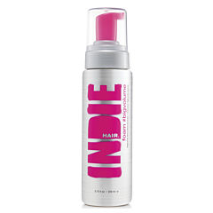 INDIE HAIR® Foam no.bigvolume - 6.75 oz.