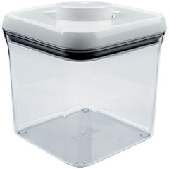 OXO Good Grips® 2.4-qt. Square POP Container