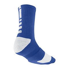 Nike® Elite Performance Crew Socks - Boys