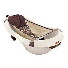 Fisher-Price Fisher Price Baby Bath Tub