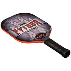 Franklin Sports Python Aluminum Pickleball Paddle