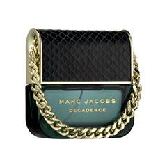 Marc Jacobs Fragrances Decadence