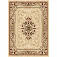Stain Resistant Area Rugs For The Home