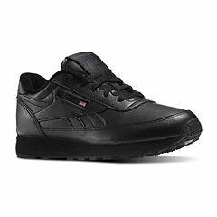 Reebok Classic Renaissance Womens Walking Shoes