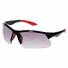 Xersion Rimless UV Protection Sunglasses-Mens