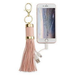 Mixit Phone Charging Key Chain