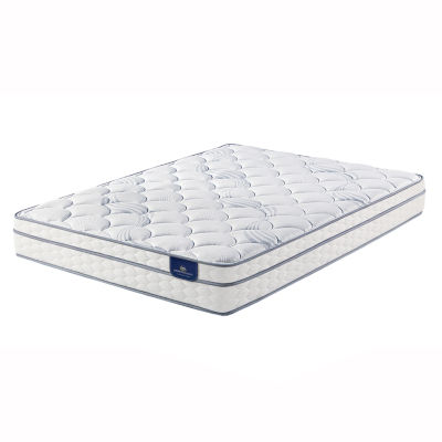 serta perfect sleeper blanchette eurotop mattress only - Xl Twin Mattress