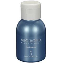 Neo Bond™ no.3 Hair Protector - 3.38 oz.
