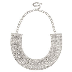 Bleu NYC 19 Inch Chain Necklace