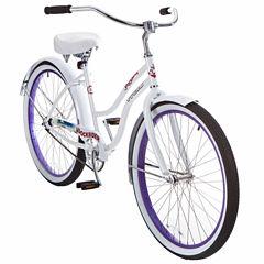 Titan Womens Bike