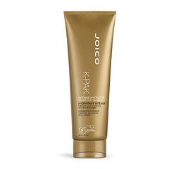 Joico® K-PAK® Intense Hydrator - 8.5 oz.