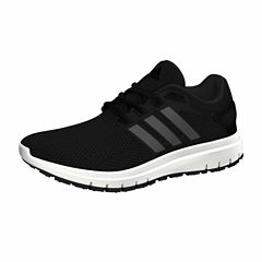 Adidas Energy Cloud Two Womens Running Shoes