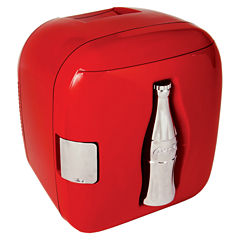 Coca-Cola® Cube Cooler