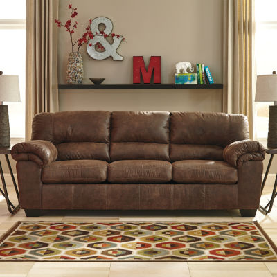 Wonderful Signature Design By Ashley® Benton Sofa